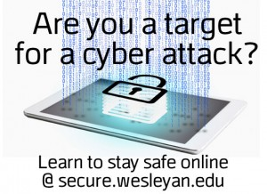 security_emailgraphic
