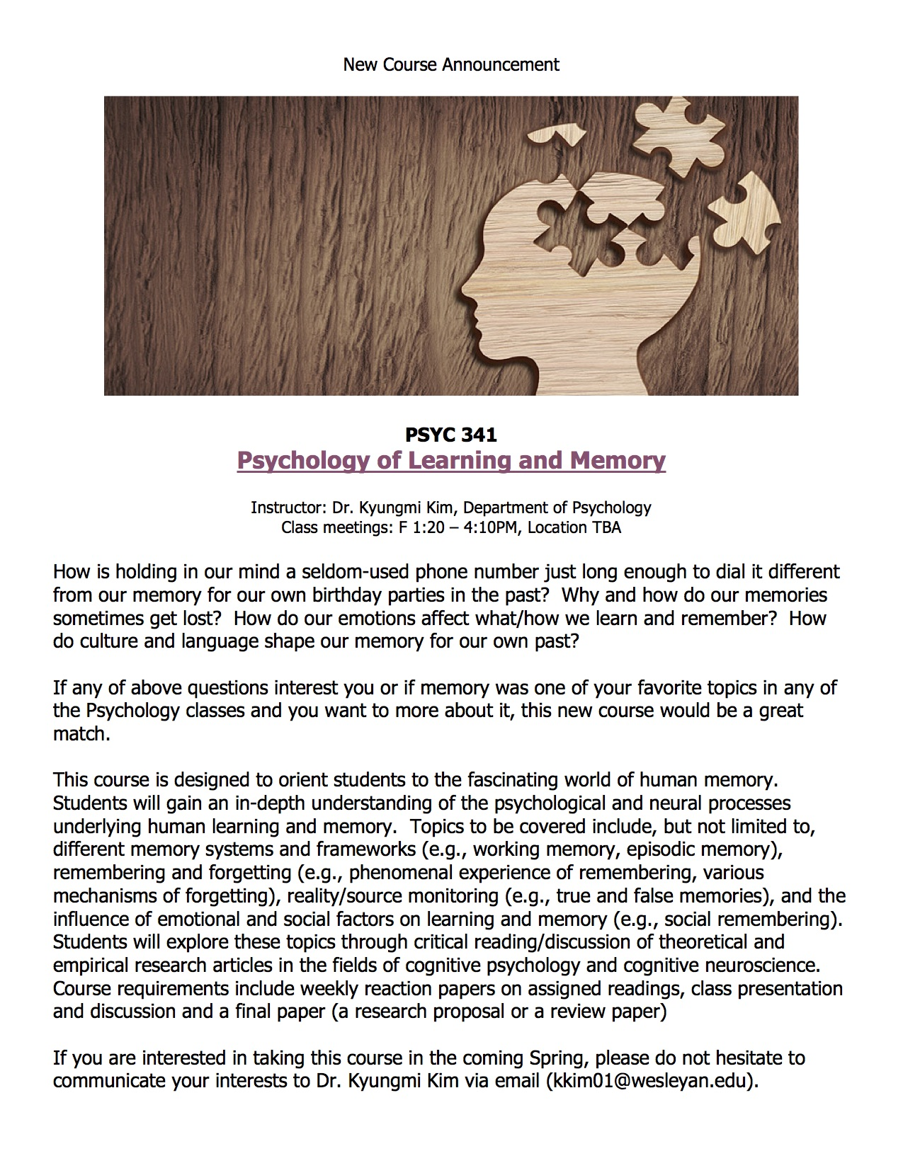 psychology memory reaction paper Memory psychology theories of memory 10 influential memory theories and studies in psychology fight-or-flight response neuroticism test.